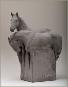 Equinesculptures.com [Gallery 2015]