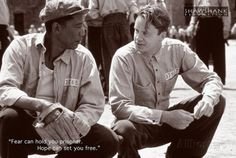 http://www.allposters.com/-sp/Shawshank-Redemption-Hope-Movie-Poster-Posters_i9698582_.htm