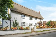 IMS is pleased to announce this three bedroom cottage in Great Horwood, Buckinghamshire for £625,000.  For more information please call 01869 248339 or email sales@imsinternet.co.uk