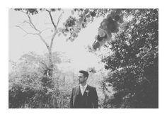 Jo + Lee Married | Artistic Wedding & Portrait Photographers | Photography UK & Internationally