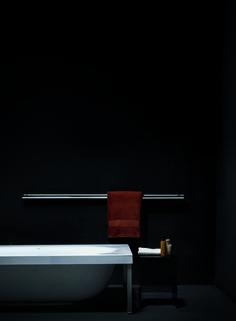 T.B.T. - Tubes Radiatori - Design by Ludovica + Roberto Palomba