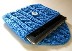 Kindle Fire Nook Color case Simple Touch Galaxy by Polar1Butterfly, $25.30