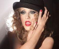 72 Best Christinaburlesque Images Christina Aguilera Burlesque