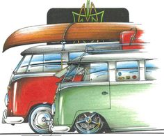 Lowered or High?🤔🤔#surf #volkswagen #surfers #kombi #combi  #alquilame #rentme #amazing #picture #design