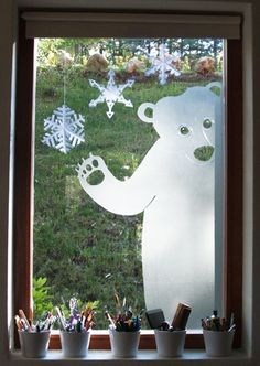 [Window+Bear+inside.jpg]