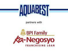 SwitiRohSays: AQUABEST RENEWS PARTNERSHIP WITH BPI FAMILY KA-NEG...