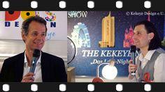 Die erste Sendung habe ich dem interessanten Gespräch mit Herrn Georg Mosler, Miller Büro und Schreibkultur Wien gewidmet. Ein Unternehmen mit einer langen Tradition und Schreibkultur, seit 1866, 150 Jahre!  Miller Büro & Schreibkultur seit 1866 Webseite: www.schreibkultur.at #Kekeye #NightShow #LateNight #Vienna #Wien  THE KEKEYE NIGHT SHOW  -  www.kekeye.tv Night Show, Design Blog, Videos, Youtube, Link, Writing, Things To Do, Culture, Website