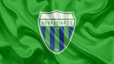 Sports Wallpapers, Juventus Logo, Texture, Championship Football, Club, Silk, Greek, Flags, Greece