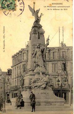 02722 Monument commemoratif 1870.jpg