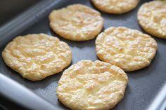 cloud bread –  michelle franzoni blog da mimis-8113