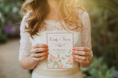 sweet_and_crafty_garden_wedding_styled_shoot_2