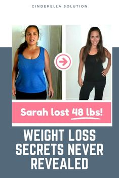 HOW ONE WOMAN DISCOVERED THE FEMALE FAT-LOSS CODE MISSED BY MODERN MEDICINE AND LOST 84LBS USING A SIMPLE 2-STEP RITUAL THAT 100% GUARANTEES SHOCKING DAILY WEIGHT LOSS Diet Plans To Lose Weight, How To Lose Weight Fast, Lose Weight While Pregnant, Weight Loss Secrets, Weights For Women, 2 Step, Lose Weight Naturally, Keto Diet Plan, Weight Loss Program