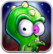 The best alien abduction apps for iPhone and iPad