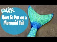 Mermaid Tails by Fin Fun   Get a Real Swimmable Mermaid Tail or Shark Fin