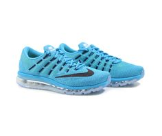 Nike Air Max Bw Ultra W Blue Lagoon Basket Femme