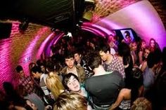 Due to Brighton being a student friendly area it means that it is also home to a very big scene of nightlife perfect for students living or visiting the coastal town