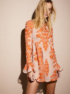 Product Image: Temecula Mini Dress