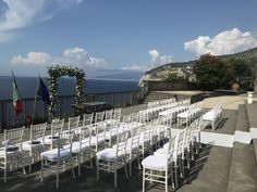 24 Best Italy Weddings Images Italy Wedding Most Romantic