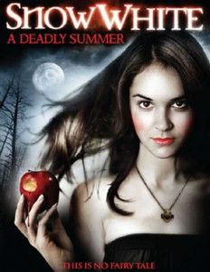 SNOW WHITE : A DEADLY SUMMER  http://thelatestmovie4u.co.cc/