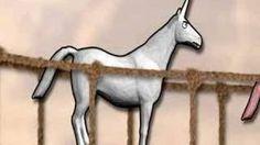 unicorn - YouTube