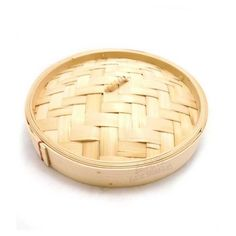 Buy Chinese Bamboo Steamer Lid 10 Inches | Asia Market Ireland