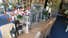 Just a few more Home Decor items that will be available during our Farmhouse Furniture Home Decor Grand Opening! With refreshments. 20% off home decor and all new handcrafted furniture, its gonna be a great day! Make sure to join us! https://www.facebook.com/events/1938063139749612/ #farmhousefurniture #knoxville #Clinton #Tennessee #nashville