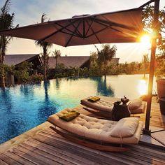 ✦ Rimba Jimbaran Resort, Bali. Tag someone! ✦ Photo credits: @g0lden heart ✦ Tag #worldtravelbook to be featured. ✦ Check out my other account @sharqawii #YOLO #travel #nature #tagsforlikes #likeforlike #picoftheday #photooftheday #followforfollow #summer #love #instatravel #bestoftheday #beautiful #photo #s4s #f4f