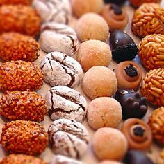 Cocina – Recetas y Consejos Gourmet Recipes, Baking Recipes, Dessert Recipes, Creative Kitchen, Spanish Desserts, Homemade Sweets, Easy Eat, Chocolate Sweets, Special Recipes