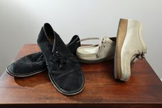 Home Remedies for Cleaning Suede Shoes Clean Suede Shoes, How To Clean Suede, Shoe Closet, Diy Clothing, Home Remedies, Loafers Men, Oxford Shoes, Dress Shoes, Household Products