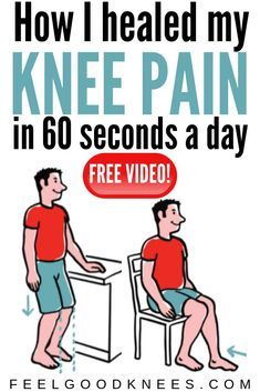 arthritis knee pain remedies, types of solutions and ways to lower knee pain or treatment towards knee arthritis Knee Osteoarthritis, Knee Arthritis, Rheumatoid Arthritis, Arthritis Remedies, Knee Pain Remedies, Health Remedies, Swollen Knee, Knee Swelling, Legs