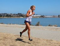 Why Running Isn't So Swell If You Want To Lose Weight