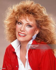 Dottie West | Dottie West Country Singer | newhairstylesformen2014.com