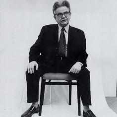 Elias Canetti. Autodafé