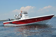 Thousands of boats for sale in the United States and around the world on Boat Select Wave Boat, Fishing Boats For Sale, Around The Worlds, Waves, Blue