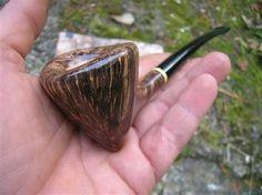www.baff.cc - tabakpfeifen nach mass- custom made tobacco pipes