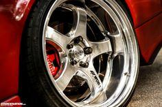 Easy And Cheap Cool Ideas: Car Wheels Diy Vehicles classic car wheels automobile.Car Wheels Diy Old Tires. Custom Wheels, Custom Cars, Honda Civic, Porsche 911, Range Rover Car, Range Rovers, Wheel Tattoo, Ford Mustang Car, Ford Mustangs