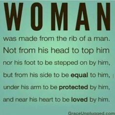 Inspirational Bible Verses for Women. Does anyone know where this is from in the bible? Bible Quotes, Bible Verses, Me Quotes, Faith Quotes, Scriptures, Biblical Inspirational Quotes, Woman Quotes, Quote Life, Religious Quotes