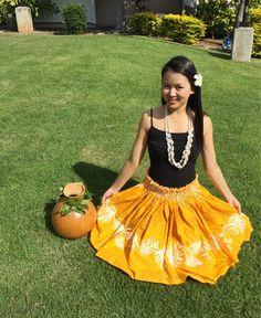 Hawaiian hula double pa'u , Hula double skirt, Hawaiian hula costume , Practice Hula skirt by HawaiiKaiIslandWear on Etsy https://www.etsy.com/listing/247286113/hawaiian-hula-double-pau-hula-double
