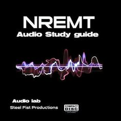 Digesting a NREMT Test Question - YouTube