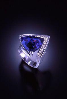 I Love Jewelry, Jewelry Rings, Jewelery, Jewelry Accessories, Fine Jewelry, Jewelry Design, Unique Jewelry, Cheap Jewelry, Custom Jewelry