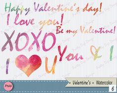 valentine v1 coupon