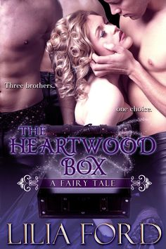 The Heartwood Box Great Warriors, First Choice, Demon King, Fantasy Books, Fantasy Art, Erotica, Kindle, Fairy Tales, Literature