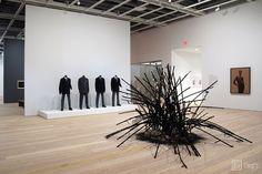 14-The-New-Whitney-Museum-Renzo-Piano-2015