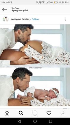 Maternity Photoshoot is trending these days. Maternity Photoshoot acts as a souvenir. It lets you preserve all the incredible moments of your pregnancy forever. Newborn Pictures, Maternity Pictures, Pregnancy Photos, Baby Pictures, Baby Photos, Pregnancy Info, Pregnancy Fruit, Couple Maternity, Pregnancy Bump