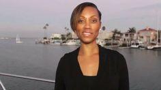 Nicole Cooper http://www.IPASIncome.com
