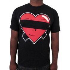 Love Is Blind T-Shirt
