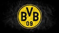 Mini Kühlschrank Bvb : Borussia dortmund mousepad mauspad fan edition emblem bvb 09