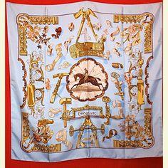 98a1dae427ff 1149 Best Hermes images   Silk scarves, Hermes scarves, Scarves