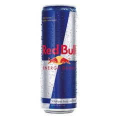 Grab a Red Bull Energy Drink! Simply enter your cell phone number to get a text message for a FREE Red Bull Energy Drink Energy Drinks, Energy Smoothies, Gourmet Food Store, Gourmet Recipes, Drink Recipes, Monster Energy, Red Bull Drinks, Vitamine B12, Aluminum Cans