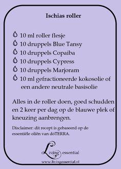 Spataderen roller - Alles Over Mondgezondheid 2020 Doterra Frankincense, Doterra Oils, Essential Oil Blends, Essential Oils, Doterra Blends, Young Living Oils, Sprays, Aromatherapy, Natural Remedies